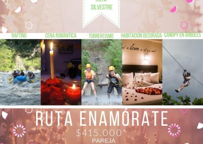banner-rutaenamorate